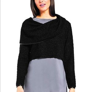 Simpli frame weight off the shoulder plus size